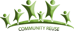 Community Reuse Logo
