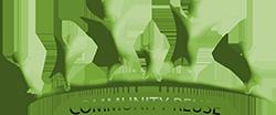 Community Reuse Logo